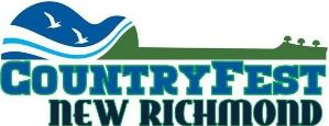 New Richmond CountryFest